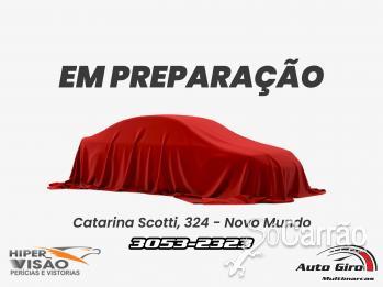 Peugeot 206 PRESENCE 1.4 4P