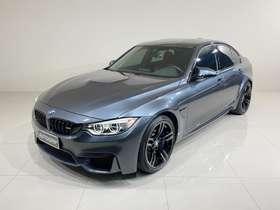 BMW M3 - m3 SEDAN 3.0 24V