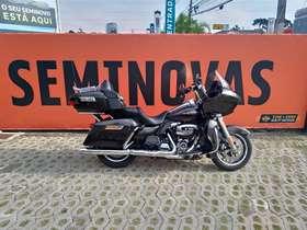 Harley Davidson XL - xl MOTO HARLEY