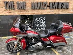 Harley Davidson ROAD GLIDE - road glide SPECIAL FLTRXS