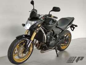 Honda CB 600 - cb 600 F HORNET