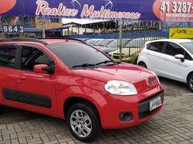 Fiat UNO - uno ATTRACTIVE(Celebration3) 1.4 8V EVO