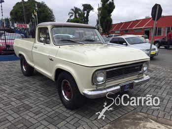 GM - Chevrolet C14