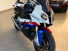 BMW S 1000 RR - s 1000 rr S 1000 RR