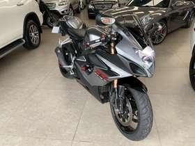 Suzuki GSX-R - gsx-r GSX-R 1000 185CV