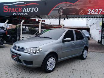 Fiat PALIO palio FIRE 1.0 8V