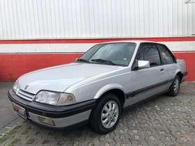 GM - Chevrolet MONZA SEDAN - monza sedan GLS 2.0 EFI