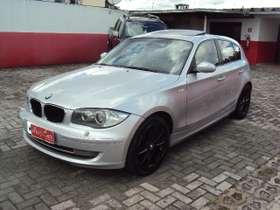 BMW 120I - 120i 120i TOP 2.0 16V