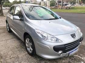 Peugeot 307 - 307 307 PRESENCE 1.6 16V