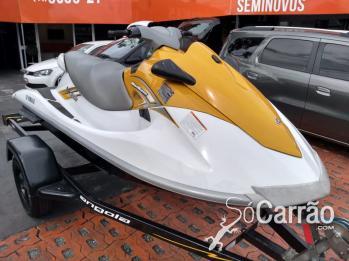 Yamaha JET SKI VX700