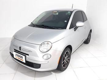 Fiat 500 500 CULT EVO 1.4 8V