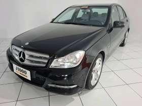 Mercedes C 180 - c 180 C 180 CLASSIC 1.8