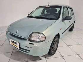 Renault CLIO - clio CLIO RN 1.0 16V