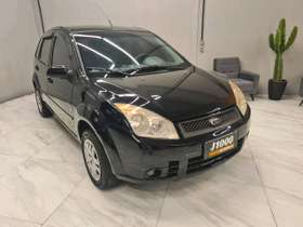 Ford FIESTA ROCAM - fiesta rocam FIESTA ROCAM 1.6 8V