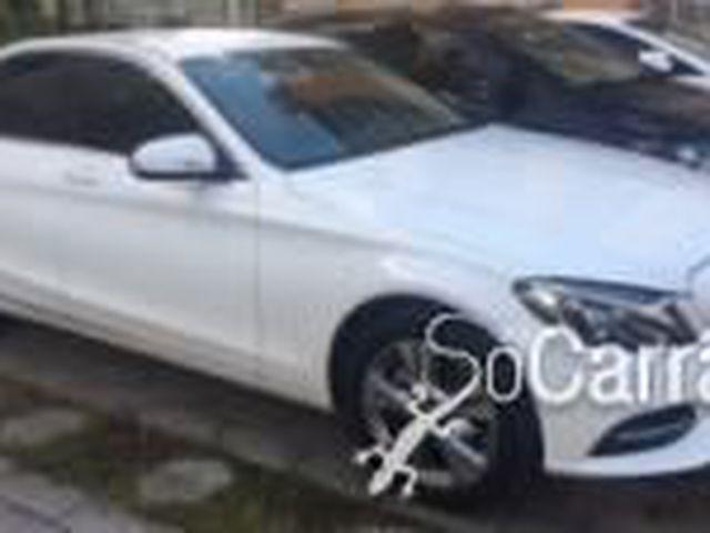 Mercedes 1.6 Turbo 16V