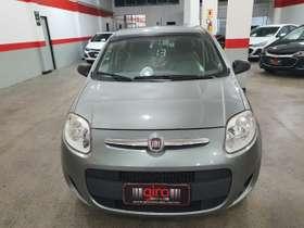 Fiat PALIO - palio PALIO ESSENCE(Attractive7) 1.6 16V