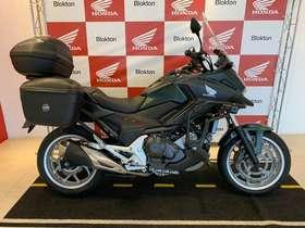 Honda NC - nc NC750X ABS