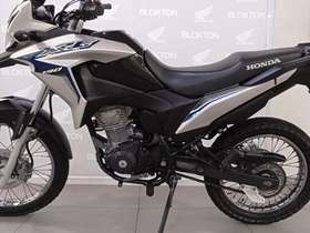 Honda XRE 190 - xre 190 XRE 190 ABS