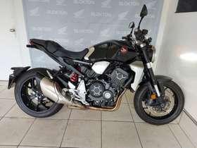 Honda CB 1000 R - cb 1000 r CB 1000 R ABS