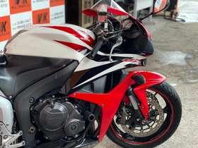 Honda CBR 600 - cbr 600 CBR 600 RR