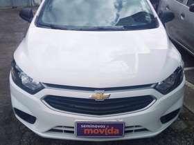 GM - Chevrolet ONIX - onix LT 1.0 TB 12V MT6