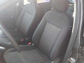 Ford KA - ka SE PLUS 1.5 12V