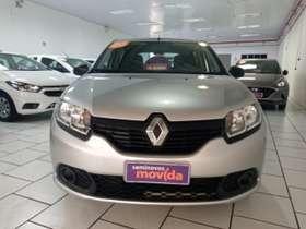 Renault SANDERO - sandero AUTHENTIQUE 1.0 12V SCe