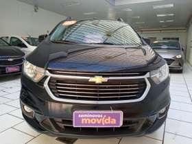 GM - Chevrolet SPIN - spin PREMIER 1.8 8V ECO AT6