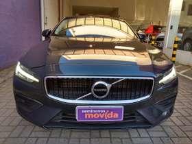 Volvo S60 - s60 T4 MOMENTUM Drive-E FWD 2.0 TB AT