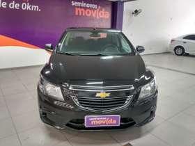 GM - Chevrolet PRISMA - prisma LS 1.0 VHC-E 8V FLEXPOWER