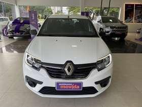 Renault SANDERO - sandero LIFE 1.0 12V SCe