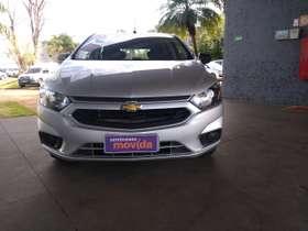 GM - Chevrolet JOY - joy 1.0 8V MT