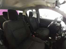 Toyota ETIOS SEDAN - etios sedan X 1.5 16V AT