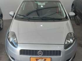 Fiat PUNTO - punto PUNTO SPORTING 1.8 16V