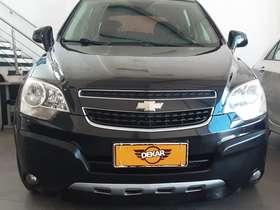 GM - Chevrolet CAPTIVA - captiva CAPTIVA SPORT FWD 2.4 16V ECOTEC TIP