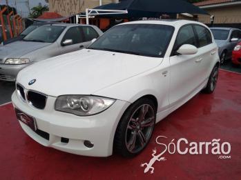 BMW 130 I 3.0 V6