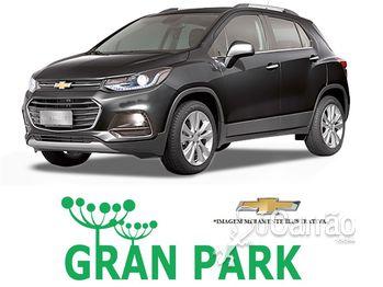 GM - Chevrolet TRACKER PREMIER 1.4