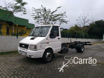 Iveco DAILY 70-13