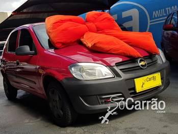 GM - Chevrolet CELTA 1.0