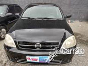 GM - Chevrolet CORSA SEDAN 1.0 8V