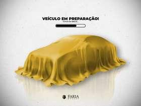 Volkswagen BRASILIA - brasilia LS