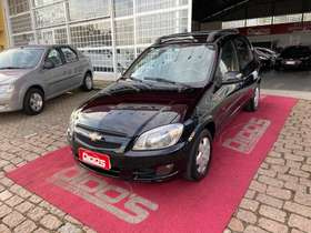 GM - Chevrolet CELTA - celta 1.0 8V