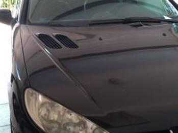 Peugeot 206 1.4 4P