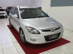 Hyundai I30 CW - i30 cw I30 CW GLS 2.0 16V AT