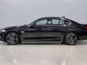 BMW 528IA - 528ia 2.8 24V