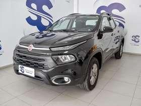 Fiat TORO - toro FREEDOM 1.8 16V