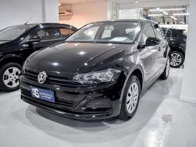 Volkswagen POLO - polo 1.6 MSI 16V AT6