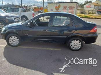 GM - Chevrolet PRISMA JOY 1.4