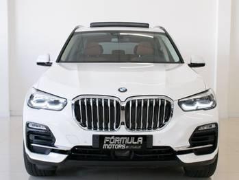 BMW X5 M. SPORT