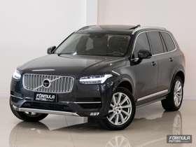 Volvo XC90 - xc90 D5 INSCRIPTION 4WD 2.0 BI-TB AT8